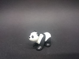 PLAY.CM02.A3483.0220 Animal Oso Panda Cria