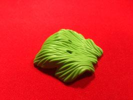 PLay,E15.B7825.6070 Hierba Heno (Verde#03)