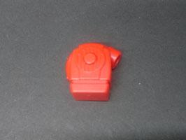 PLAY.CP38.B1225.0000 HERRAMIENTA MOTOR ROJO