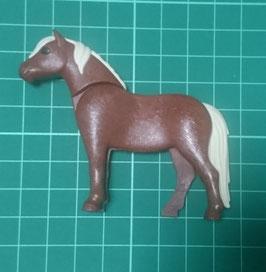 PLAY.FIG11.C1266.9492 Caballo Potro Camel