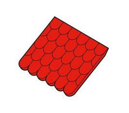 PLAY.CON.0006.2090 TEJADO MIRADOR ROJO