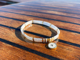 Bracelet  O24 - Collection JANE & JO.