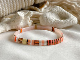 BRACELET SUN 04 - Collection JANE & JO .