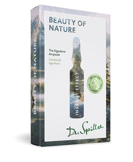 Instant Effect - Beauty of Nature - 7 x 2ml
