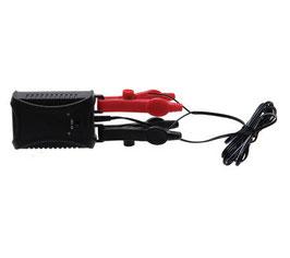 Motorrad-Batterie-Ladegerät, 6/12 V (Art.63510)