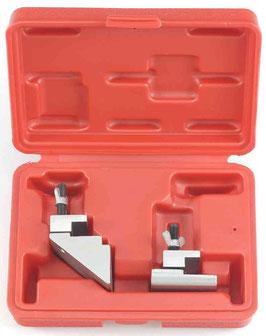 Werkzeug für elastische Keilrippenriemen WT-2239