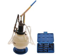 Öl-Einfüllgerät, 7 Liter (Art.9991)