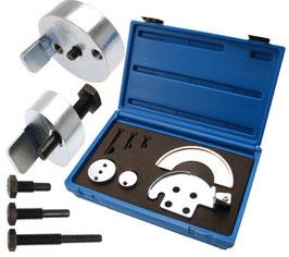 Montage-Werkzeug-Set für flexible Keilrippenriemen (Art.8301)