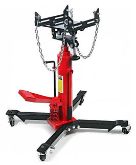 Getriebeheber, 2-stufig, 500 kg