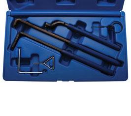 Zahnriemen-Spanner-Set VAG (Art. 8241)