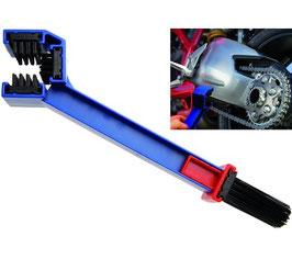 Reinigungsbürste für Motorradketten, 265 mm (Art.8362)
