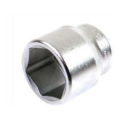 Steckschlüssel-Einsatz, 12,5 (1/2), Pro Torque®, 36 mm (Art. 2936)