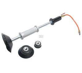 Druckluft-Beulenhammer 1,4 kg (Art. 68000)