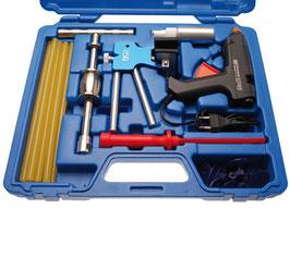 Profi Ausbeul Werkzeugsatz (Art.865)