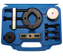Trennmesser und Lagerabzieher-Set (Art.8277)