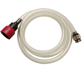 Getriebeöl-Befüllschlauch für VAG (Art. 1402)