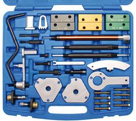 Motor-Einstellwerkzeug-Satz für Fiat / Alfa Motoren (Art. 8148)