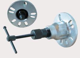 WT-2041/ 2042 Hydraulischer Radnabenabzieher