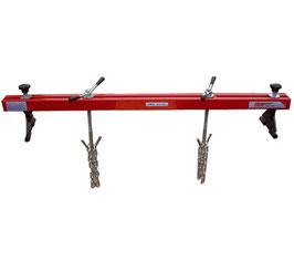 Motortraverse XL, 750-1450 mm, 500 kg (Art. 9235)