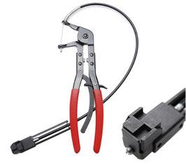 Schlauchklemmen-Zange für VAG 2.0 TDI (Art. 66120)