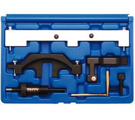 Motor-Einstellsatz für BMW 1,6L (Art. 62614)