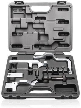 Motor Einstell Werkzeugsatz für BMW Mini, Citroën, Peugeot 1.4 & 1.6 WT-2081