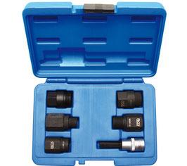 Injektoren-Demontagesatz, 6-tlg. (Art. 7771)
