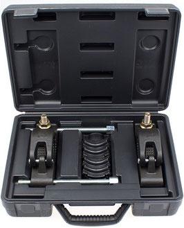 Trennwerkzeug für Auspuffrohre WT2179