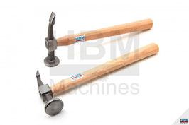 Karosserie- / Ausbeulhammer