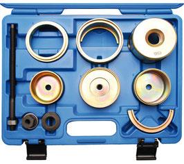 Hinterachslager-Werkzeugsatz für VAG (Art. 8779)