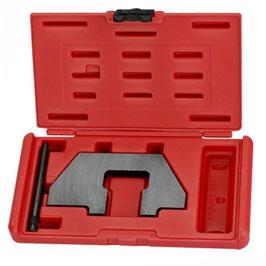 Motor Einstell Werkzeugsatz für BMW M40, M43, M70, M73