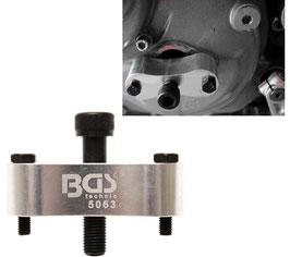 Lichtmaschinendeckel-Abzieher für Ducati (Art. 5063)