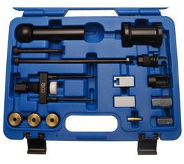 FSI Düsen-Montage und Demontage-Set (Art. 68345)