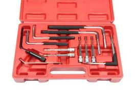 Universal Ausbau Werkzeug für Air-Bag