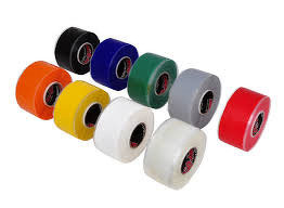 ResQ Tape Rolle