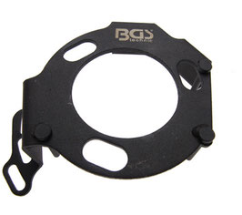 Haltevorrichtung für Zahnriemenrad der Hochdruckpumpe bei Opel, Renault, Nissan (Art. 8278)