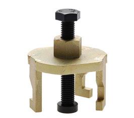 Nockenwellenrad-Abzieher für Ford-Motoren (Art. 66350)