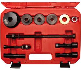Radlagerwerkzeugsatz für Harley-Davidson (Art. 8373)