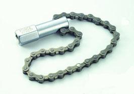Ölfilter Kettenschlüssel