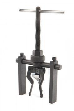 Abzieher, 3-armig, 38 mm