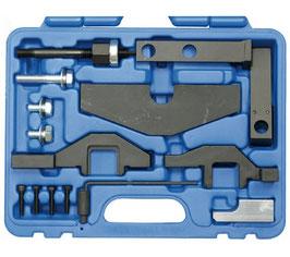 Motor-Einstellwerkzeugsatz für BMW Mini, 13-tlg (Art.62618)