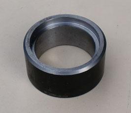 Ring, schmal, 337.06b