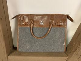 Die Business Tasche für Sie und Ihn