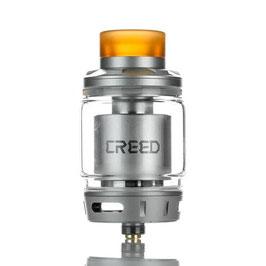 Geek Vape Creed 25 mm RTA