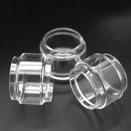 Geek Vape ZEUS SUB OHM Bubble glass