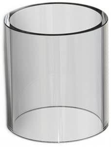 ELEAF Melo 300 glass