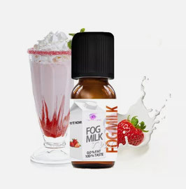 Twisted Aroma  FOG MILCH 10ml