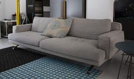 Mustique divano