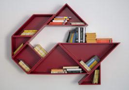 Tangram Libreria