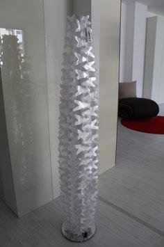 Cactus Prisma XL lampada da terra